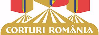 Inchirieri Corturi Nunta – Drapaje Corturi – Corturi Romania